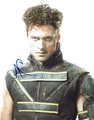 Adan Canto Signed 8x10 Photo