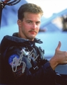 Anthony Edwards Signed 8x10 Photo