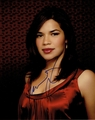 America Ferrera Signed 8x10 Photo - Video Proof
