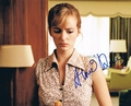 Ahna O'Reilly Signed 8x10 Photo