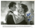 Aidan Quinn Signed 8x10 Photo