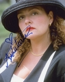 Aida Turturro Signed 8x10 Photo - Video Proof