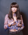 Aisha Tyler Signed 8x10 Photo - Video Proof
