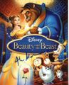 Alan Menken Signed 8x10 Photo