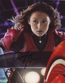 Alexa Vega Signed 8x10 Photo - Video Proof