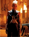 Alexandra Shipp Signed 8x10 Photo - Video Proof