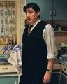 Alfred Molina Signed 8x10 Photo - Video Proof