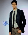 Alfred Enoch Signed 8x10 Photo