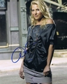 Ali Larter Signed 8x10 Photo - Video Proof