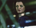 Alison Wright Signed 8x10 Photo