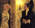 Tom Hulce & F. Murray Abraham Signed 8x10 Photo