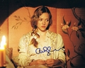 Amanda Seyfried Signed 8x10 Photo - Video Proof