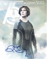 Amanda Plummer Signed 8x10 Photo - Video Proof