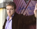 Anthony McCarten Signed 8x10 Photo