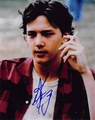 Andrew McCarthy Signed 8x10 Photo