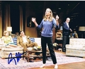 Amy Morton Signed 8x10 Photo - Video Proof