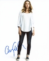 Amy Acker Signed 8x10 Photo - Video Proof