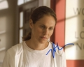 Amy Brenneman Signed 8x10 Photo