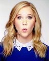 Amy Schumer Signed 8x10 Photo - Video Proof