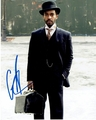 Andre Holland Signed 8x10 Photo - Video Proof