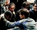 Andrew J. West Signed 8x10 Photo
