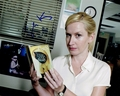 Angela Kinsey Signed 8x10 Photo