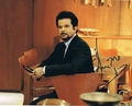 Anil Kapoor Signed 8x10 Photo - Video Proof