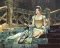 Anna Kendrick Signed 8x10 Photo - Video Proof