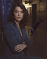 Annabella Sciorra Signed 8x10 Photo