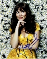 Anna Friel Signed 8x10 Photo - Video Proof