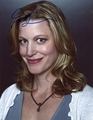 Anna Gunn Signed 8x10 Photo - Video Proof