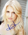 Annaleigh Ashford Signed 8x10 Photo