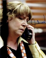 Ann Dowd Signed 8x10 Photo