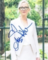 Anne Heche Signed 8x10 Photo - Video Proof