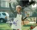 Annette Bening Signed 8x10 Photo - Video Proof
