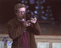 Anthony Rapp Signed 8x10 Photo