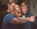 Antoine Fuqua Signed 8x10 Photo