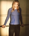 Adrianne Palicki Signed 8x10 Photo - Video Proof