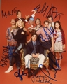 Arrested Development Signed 8x10 Photo - Video Proof
