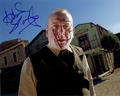 Adrian Scarborough Signed 8x10 Photo