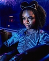 Ashleigh Murray Signed 8x10 Photo - Video Proof