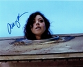 Aubrey Plaza Signed 8x10 Photo - Video Proof