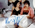 Mike Myers & Kristen Johnston Signed 8x10 Photo - Video Proof