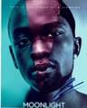 Barry Jenkins Signed 8x10 Photo