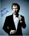 Bertrand Bonello Signed 8x10 Photo