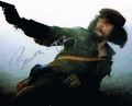 Benicio Del Toro Signed 8x10 Photo - Video Proof
