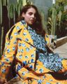 Beanie Feldstein Signed 8x10 Photo