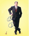 Beau Bridges Signed 8x10 Photo - Video Proof