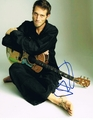 Ben Taylor Signed 8x10 Photo - Video Proof