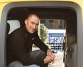 Ben Bailey Signed 8x10 Photo - Video Proof